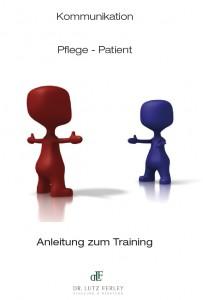 kom_pflege_pat